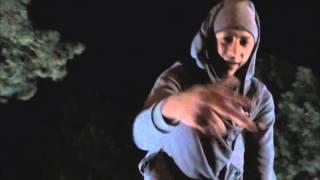 Snails-Destin (Video)