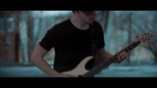 Traveller - The Idea (Official Music Video)