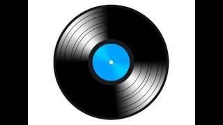 Disco Rayado   Efecto Sonido