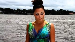 Loose Bills- Purple Flowers ft. Jasmine Rhey, DoubleCup Gizzle ( TRAILER )