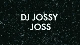 dj jossy 90 min of reggae mix