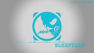 Sleeptalk by Sandra Brostrom - [Pop Music]