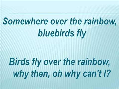 celine-dion-over-the-rainbow-with-lyrics-josneywat