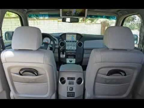 2013 Honda Pilot Ex L For Sale >> 2014 Honda Pilot Problems, Online Manuals and Repair ...