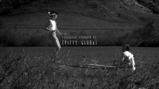 Hoodrich Pablo Juan - Easy (Official Video)
