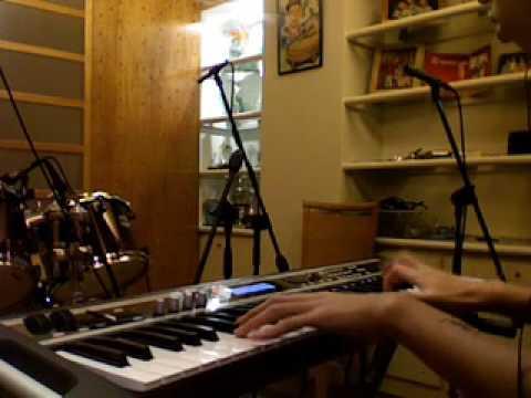 skillet-the-last-night-piano-cover-jazpertan