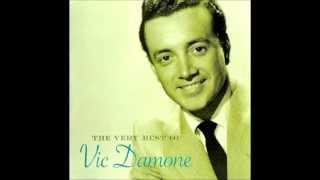Vic Damone - 05 - The Night Has a Thousand Eyes
