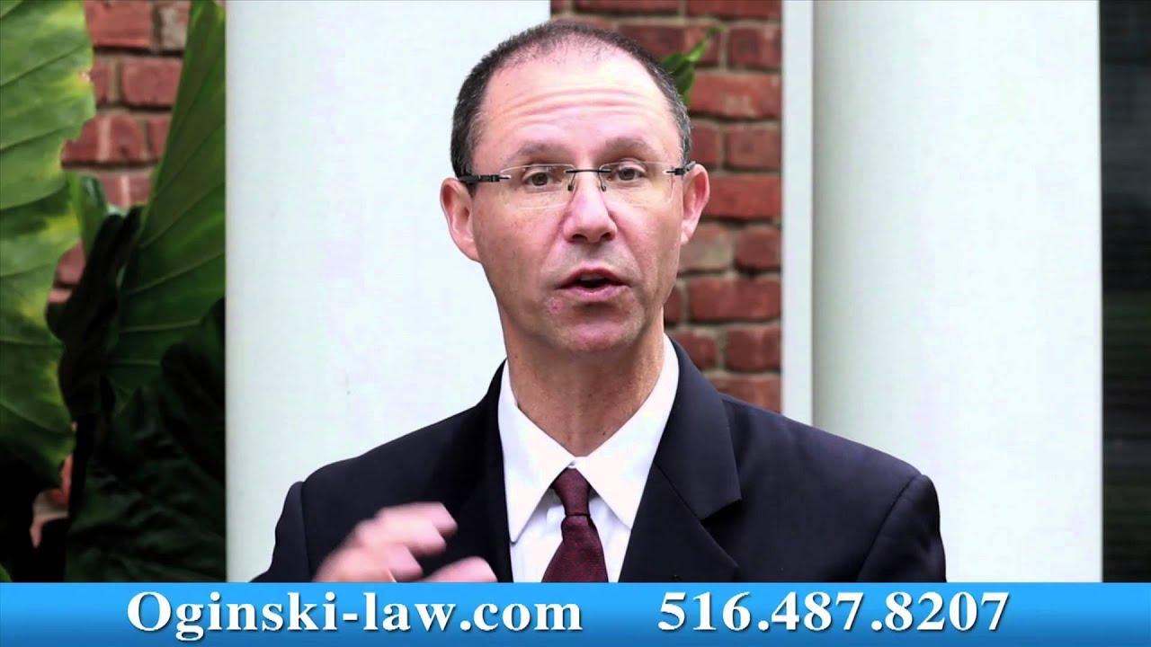 Medical Malpractice Lawyer Copake Falls NY