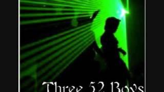 352 Boys - Fresh Out Tha Gate (SANDSTORM REMIX)