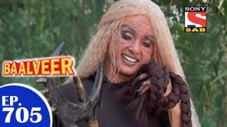 Baal Veer - बालवीर - Episode 705 - 4th May 2015 width=