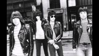 Ramones   Come on Let's go