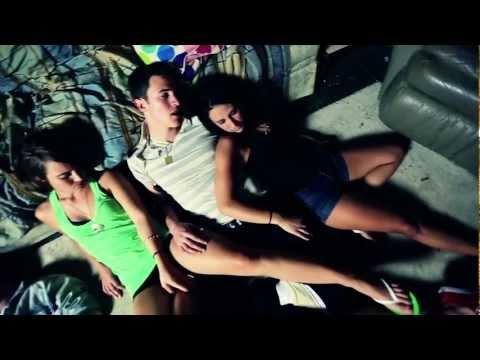 timeflies-sleep-forever-timeflies4850