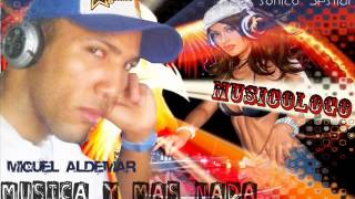 Tu Eres Mi Nena   Twister Ft Prix Ft Karly Way Y El Oveja