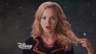 EXCLUSIVE! First Look at Dove Cameron's New Music Video for 'Liv and Maddie'