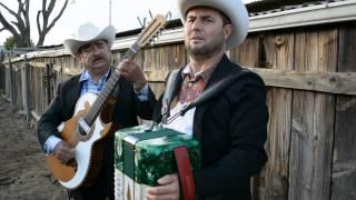 Leonel el Ranchero - las higueras