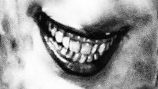 Laughing Man Sound - Man Laugh Sound Effect