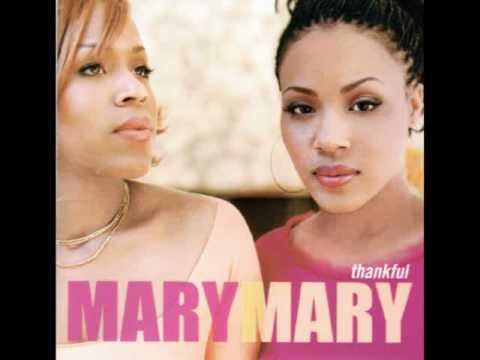 mary-mary-be-happy-headnodgospel