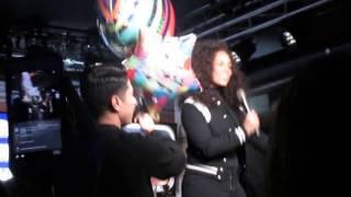Alicia Keys - Happy Birthday Janurary 11 2017 Live Session