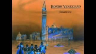 Rondo' Veneziano - Casanova
