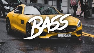 🔈BASS BOOSTED🔈 CAR MUSIC MIX 2019 🔥 BEST EDM, BOUNCE, ELECTRO HOUSE #8