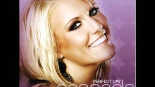 What Hurts The Most - Cascada