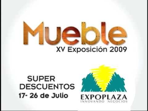 Mueble 2009