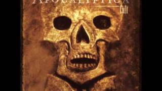 Apocalyptica -Romance