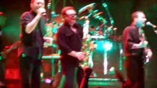 UB40 Here I am Baby, Come and Take Me, Take me by the hand. Ooh, show me.......