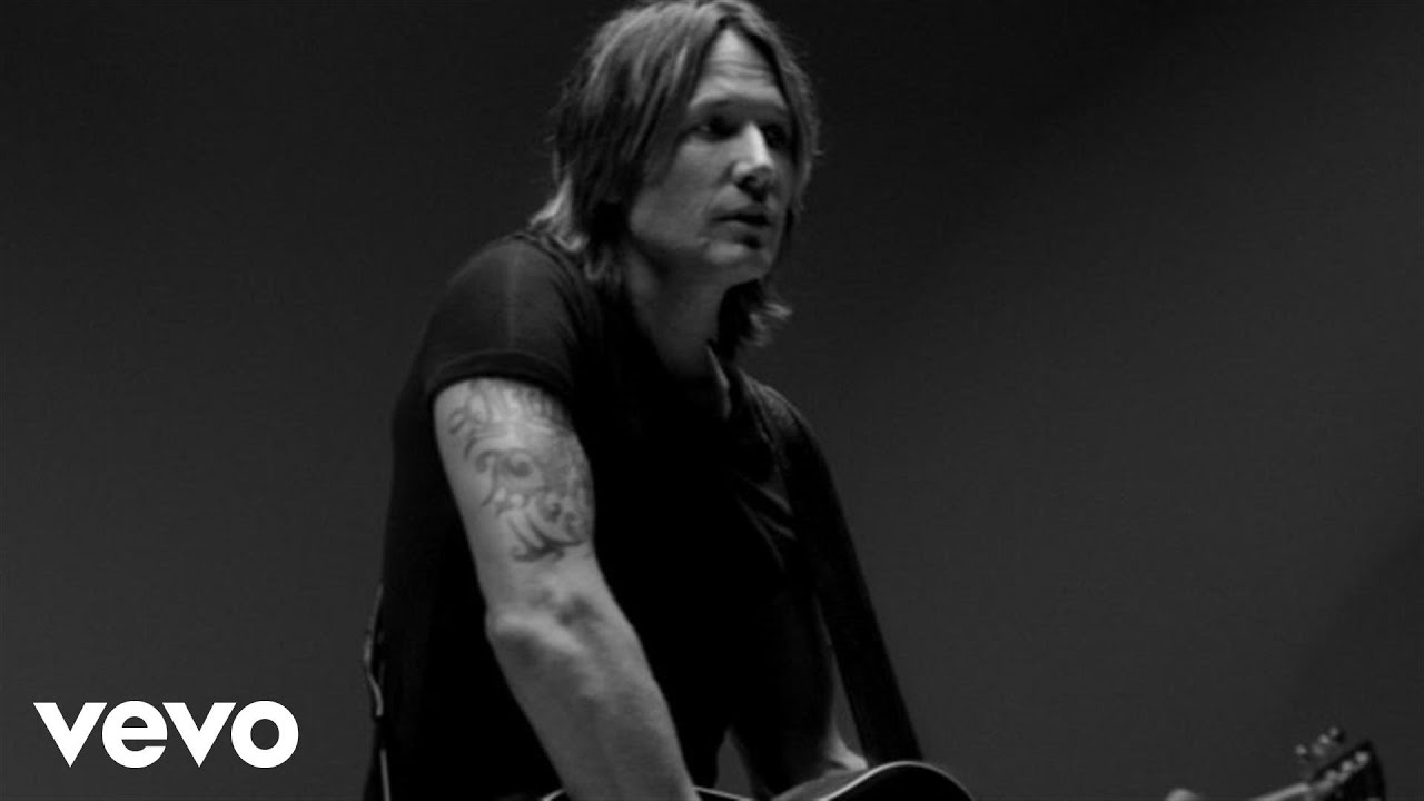 Ticketsnow Keith Urban Graffiti U World Tour Charlotte Nc