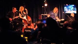 Steve Morse & the Les Paul Trio @ The Iridium, NYC - 04 oct 2010 (part 2)