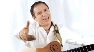 Guillermo Anderson 1962 - 2016