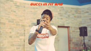 Crystall Babii - Gucci In My Bag