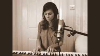 Millionaires - The Script Live Lounge (Zoë Phillips Cover)