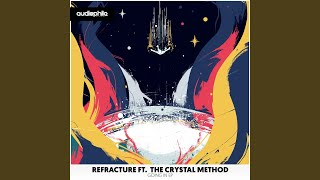 Going In ft. The Crystal Method (Original Mix)