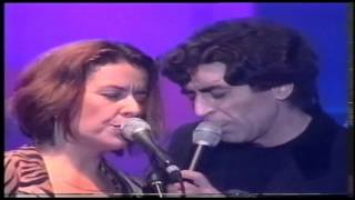 Asi estoy yo - EN VIVO - Joaquin Sabina