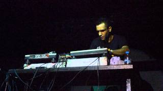 RNS ΑΝΑΓΕΝΝΗΣΗ LIVE-DJ Cutbrawl