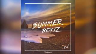 """PARADISE"" 90´s Old School Boombap Hip Hop Beat Instrumental 2017 (Prod IGBeats)"
