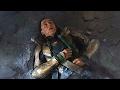 """Hulk Vs Loki - """"Puny God""""- Hulk Smashing Loki - The Avengers   Movie CLIP HD"""