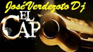 002.- Compadritos - Selectos ))))))))))))) remix Jose Verdezoto Dj del 2013 ((((((((((