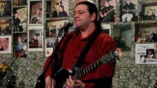 "Daniel FaT - ""Prazz'n  jazz""  - folk romanesc funny entertainment muzica music jazz punk live"