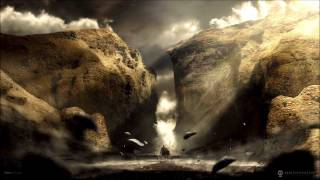 Revolt Production Music - Earthquake (Epic Dramatic Action)
