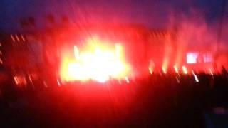 RIP 04.06.17 (Rock im Park) Rammstein