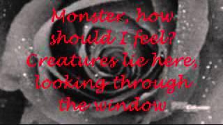 Monster Meg and Dia Lyrics