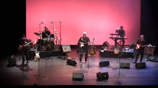 Going Home: Theme of the Local Hero - Mark Knopfler Cover