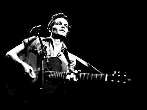 The Tallest Man on Earth - Let\'s Caramelize Chords - Chordify