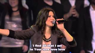 Brighter - Hillsong Church feat. Katie Dodson