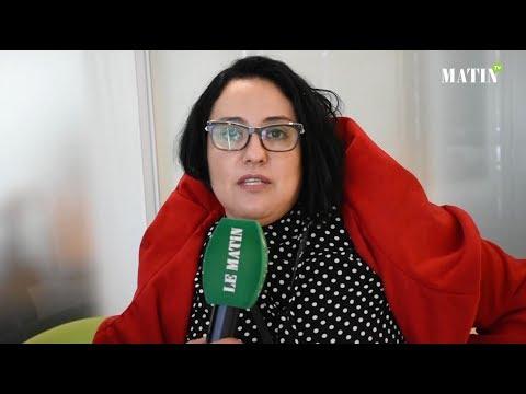 Video : Crédit du Maroc forme ses clients exportateurs