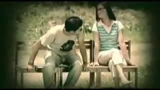 SuGam pOkhrel - Evergreen Melody Loves Song [MAN] 2016-2017...