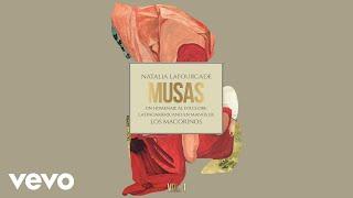 Soledad y el Mar (En Manos de los Macorinos) (Cover Audio)