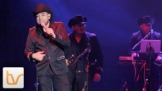 Montez De Durango - Lástima Es Mi Mujer (En Vivo)